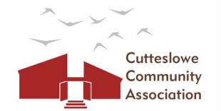 Cutteslowe Community Association